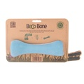 BecoBone Dog Toy - Blue 3