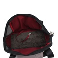 Shirley Dog Carrier - Taupe 5