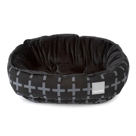 Yeezy Reversible Dog Bed 4
