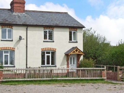 Peaceful Cottage, Hereford