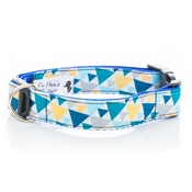 Pet Pooch Boutique - Picasso Collar