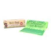 Beco Pets - BecoBags Dispenser Roll