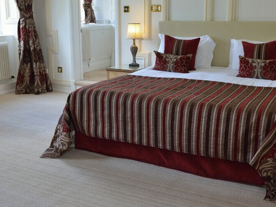 Sella Park Country House Hotel, Cumbria, Gosforth