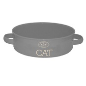 Banbury & Co - Cat Feeding Tin