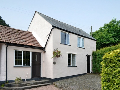 Grooms Cottage, Somerset, Minehead