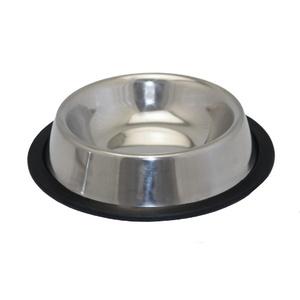 Basic non slip bowl