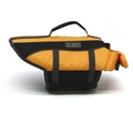Life Jacket for Dogs - Orange