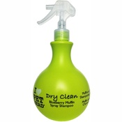 Pet Head - PET HEAD Dry Clean Spray