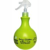 Pet Head - PET HEAD Dry Clean Spray