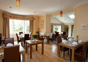Fairwater Head Hotel, Devon 2