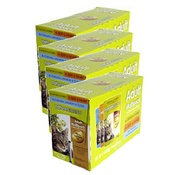 Natures Menu - Multi-Pack Cat Food x 12