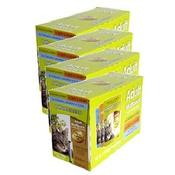 Natures Menu - Multi-Pack Cat Food x 12