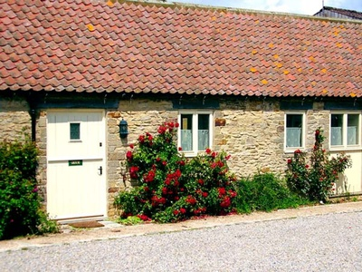 Grouse Cottage, North Yorkshire, Kirkbymoorside