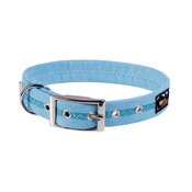 Oscar & Hooch - Ocean Breeze Signature Range Collar