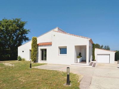 Maison Trets, Provence, Aix-en-Provence