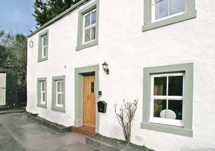 2 Conn Cottage, Cumbria 1