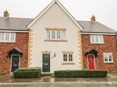 AceGrace Place, North Yorkshire, Filey