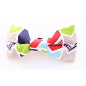 Pet Pooch Boutique - Archies Bow Tie