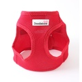 Snappy Harness - Red