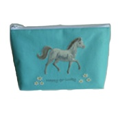 Pony Maloney - Pony Wash-Bag