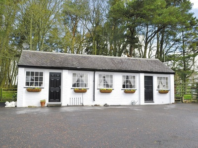 Glendale Mews, Northumberland, Haltwhistle