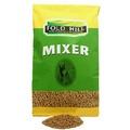 Fold Hill Mixer 15kg