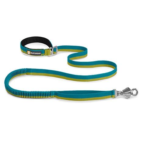 Roamer Lead - Baja Blue 2