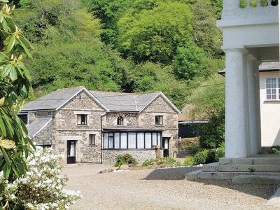 Coachman's, Cornwall, Liskeard