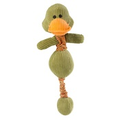 House of Paws - Duck Thrower Dog Toy