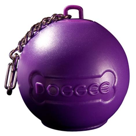 Doggee Bag - Purple