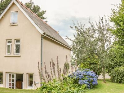 Lavender Cottage, Devon, Okehampton