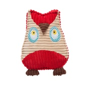 Danish Design - Owen the Owl