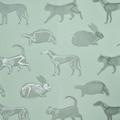 Animal Magic Wallpaper 6