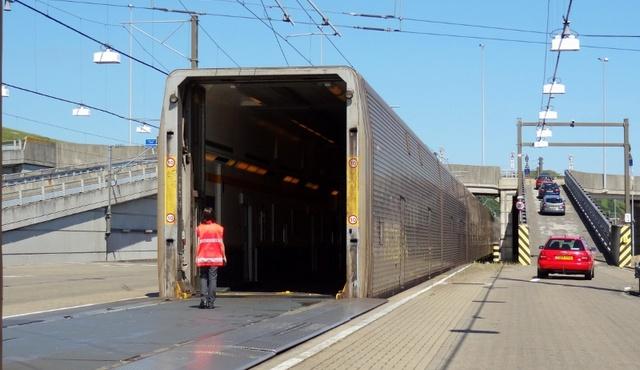 Eurotunnel 4
