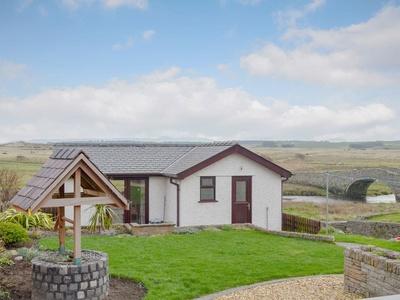 Hafan, Isle of Anglesey, Aberffraw