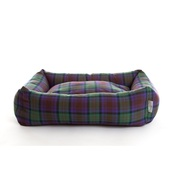 In Vogue Pets - Isle of Sky Lounge Dog Bed