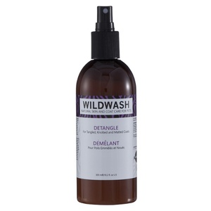 WildWash Detangle 300ml