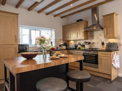 Gemstone Cottage, Torbay