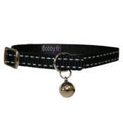Bobby - Safe Collection Cat Collar
