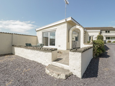Cottage Mawr, Isle of Anglesey, Amlwch