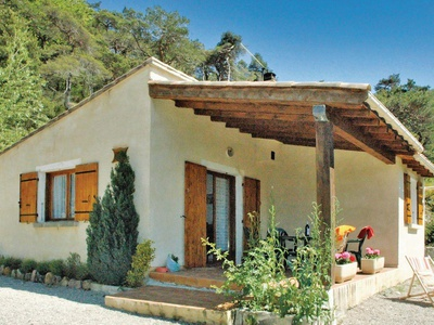 Teyssieres, Provence, Montelimar