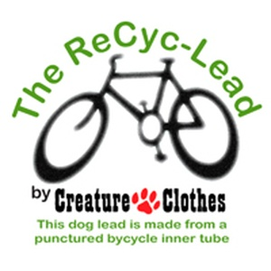Recyclead