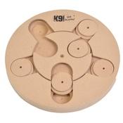 PJ Pet Products - K9 IQ Game - Morse