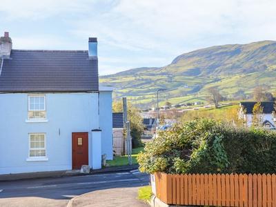 Cranny Corner, Antrim, Ballymena