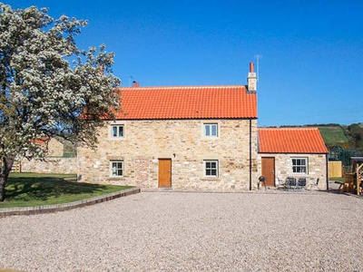 Orchard Cottage, County Durham, Durham