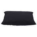 Kudos Wetherby Quilted Knife Edge Pet Cushion 2
