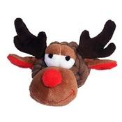 Happy Pet - Jumbo Knottie Head Dog Toy
