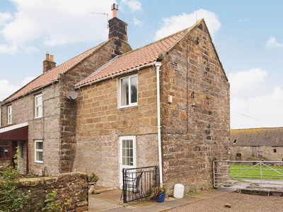 High Farm Cottage, Saltburn-by-the-Sea, Moorsholm