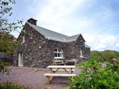 Carra Gabhan - W32438, County Kerry, Caherdaniel