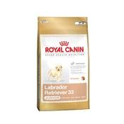 Royal Canin - Royal Canin Labrador Retriever Junior 33 12kg